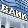 Банки в Кизнере