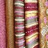 Магазины ткани в Кизнере