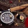 Охотничьи и рыболовные магазины в Кизнере
