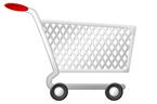 Ассорти - иконка «продажа» в Кизнере