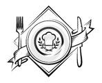 Развлекательный комплекс Жара - иконка «ресторан» в Кизнере